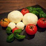 kuhmilch-mozzarella mozzarella selber machen-Mozzarella selber machen 150x150-Mozzarella selber machen – Rezept für italienischen Mozzarella