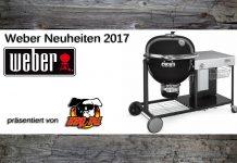 Weber Elektrogrill Vorführung : Weber pulse im test u a feuer glut und herzblut
