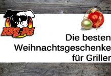 bbqpit.de das grill- und bbq-magazin - grillblog & grillrezepte-Weihnachtsgeschenke fuer Griller 218x150-BBQPit.de das Grill- und BBQ-Magazin – Grillblog & Grillrezepte –