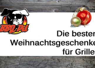 bbqpit.de das grill- und bbq-magazin - grillblog & grillrezepte-Weihnachtsgeschenke fuer Griller 324x235-BBQPit.de das Grill- und BBQ-Magazin – Grillblog & Grillrezepte –