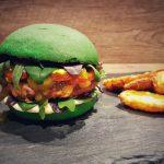 Dschungelcamp Burger dschungel-burger-Dschungel Burger Dschungelcamp gruen 150x150-Grüner Dschungel-Burger zum Dschungelcamp