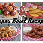 super bowl rezepte-Superbowl Rezepte 150x150-Super Bowl Rezepte – Snacks, Burger und Co. die besten Party-Rezepte