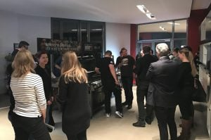 weber product launch event 2017-Weber Product Launch Event 2017 Genesis II 03 300x199-Weber Product Launch Event 2017 – Präsentation Genesis II weber product launch event 2017-Weber Product Launch Event 2017 Genesis II 03 300x199-Weber Product Launch Event 2017 – Präsentation Genesis II