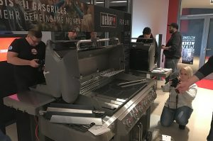 weber product launch event 2017-Weber Product Launch Event 2017 Genesis II 05 300x199-Weber Product Launch Event 2017 – Präsentation Genesis II weber product launch event 2017-Weber Product Launch Event 2017 Genesis II 05 300x199-Weber Product Launch Event 2017 – Präsentation Genesis II