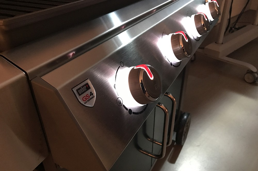 Weber Product Launch Event 2017 weber product launch event 2017-Weber Product Launch Event 2017 Genesis II 06-Weber Product Launch Event 2017 – Präsentation Genesis II weber product launch event 2017-Weber Product Launch Event 2017 Genesis II 06-Weber Product Launch Event 2017 – Präsentation Genesis II