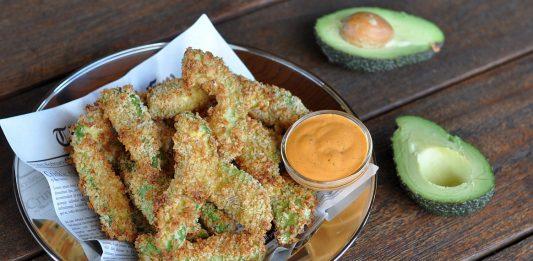Avocado Pommes bbqpit.de das grill- und bbq-magazin - grillblog & grillrezepte-Avocado Fries Avocado Pommes 533x261-BBQPit.de das Grill- und BBQ-Magazin – Grillblog & Grillrezepte –