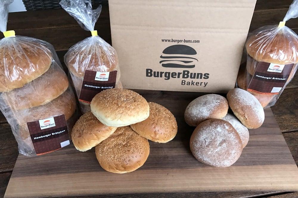 Burgerbrötchen online bestellen burger buns bakery-Burger Buns Bakery Burger Broetchen online bestellen 03-Burger Buns Bakery – Burgerbrötchen online bestellen