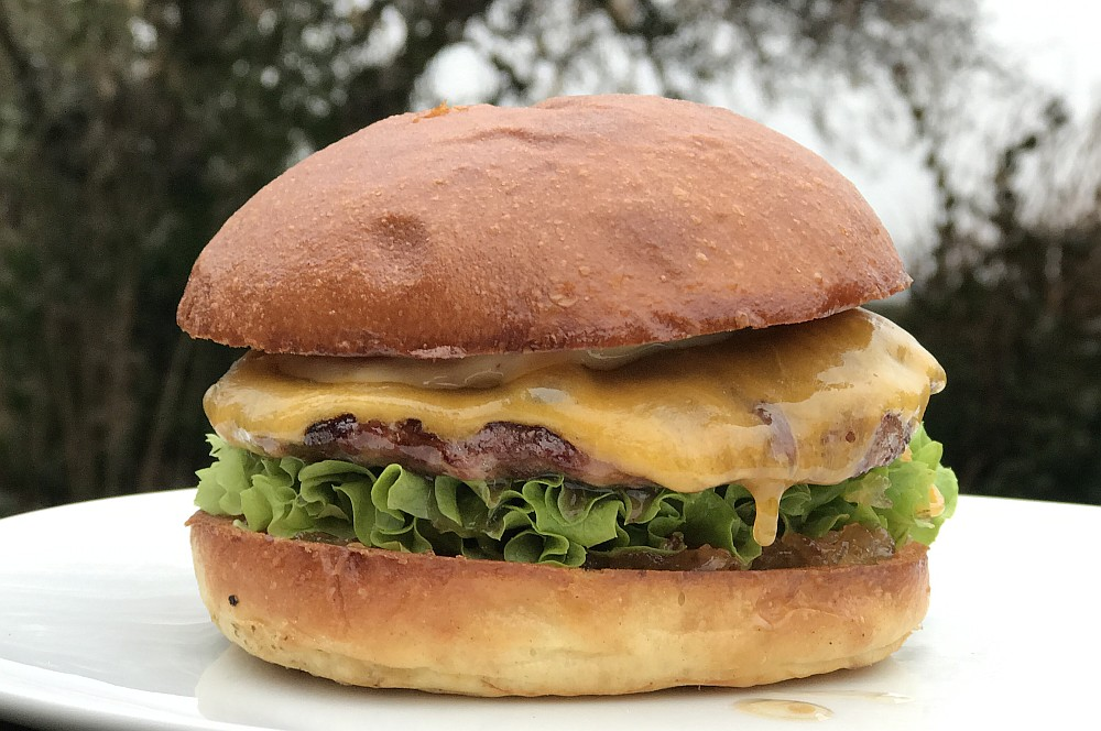 Brioche Bun Burger Buns Bakery burger buns bakery-Burger Buns Bakery Burger Broetchen online bestellen 07-Burger Buns Bakery – Burgerbrötchen online bestellen
