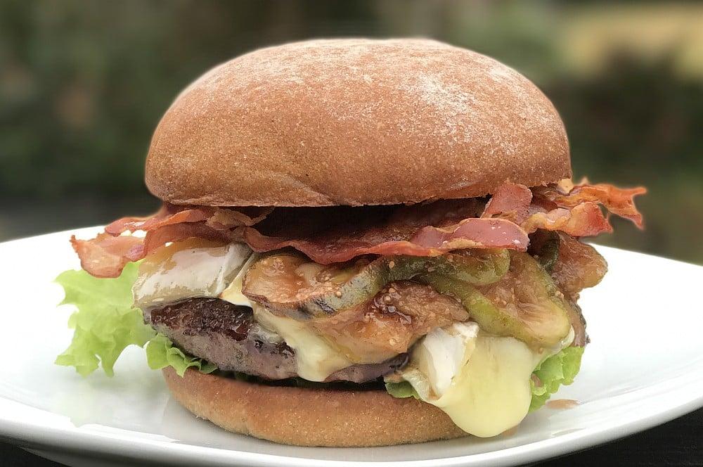 Roggen Buns der Burger Buns Bakery  burger buns bakery-Burger Buns Bakery Burger Broetchen online bestellen 08-Burger Buns Bakery – Burgerbrötchen online bestellen