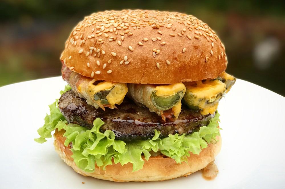 Classic Bun der Burger Buns Bakery burger buns bakery-Burger Buns Bakery Burger Broetchen online bestellen 09-Burger Buns Bakery – Burgerbrötchen online bestellen
