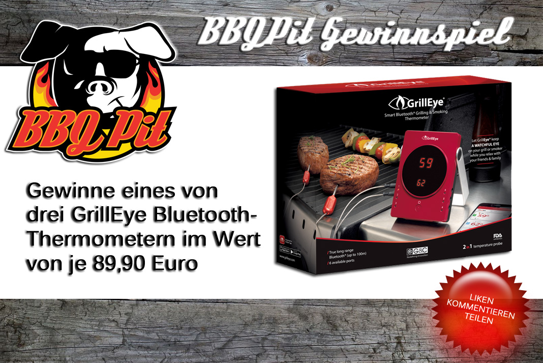 GrillEye Bluetooth-Thermometer grilleye-gewinnspiel-Grilleye Gewinnspiel 2017-GrillEye-Gewinnspiel – Gewinne das GrillEye Bluetooth-Thermometer grilleye-gewinnspiel-Grilleye Gewinnspiel 2017-GrillEye-Gewinnspiel – Gewinne das GrillEye Bluetooth-Thermometer