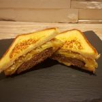 Patty Melt Burger patty melt-Patty Melt Burger 150x150-Patty Melt – Burger mal anders!