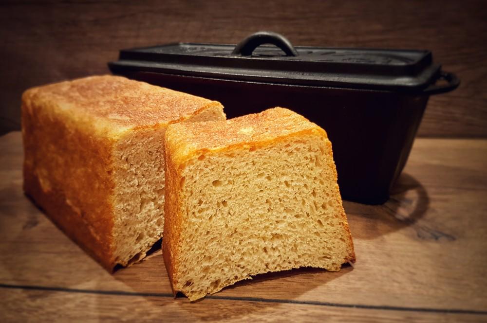 Toast selber machen toast selber machen-Toast Rezept Toastbrot selber backen 03-Toast selber machen – Rezept für selbstgebackenes Toastbrot toast selber machen-Toast Rezept Toastbrot selber backen 03-Toast selber machen – Rezept für selbstgebackenes Toastbrot