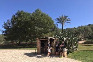 #Ankervormalle-Ankervormalle Ankerkraut Blogger Meating 2017 02 300x199-#Ankervormalle – Das Ankerkraut Blogger Meating auf Mallorca 2017
