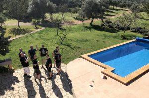 #Ankervormalle-Ankervormalle Ankerkraut Blogger Meating 2017 04 300x199-#Ankervormalle – Das Ankerkraut Blogger Meating auf Mallorca 2017