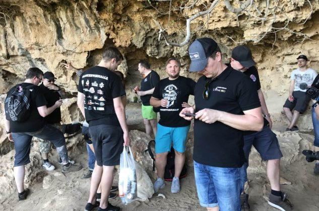 #Ankervormalle-Ankervormalle Ankerkraut Blogger Meating 2017 12 633x420-#Ankervormalle – Das Ankerkraut Blogger Meating auf Mallorca 2017