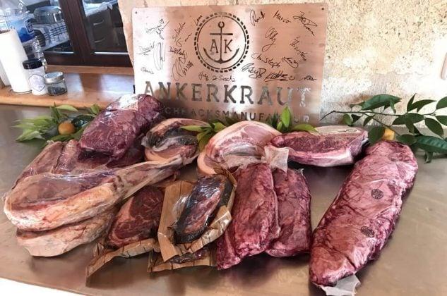 #Ankervormalle-Ankervormalle Ankerkraut Blogger Meating 2017 15 633x420-#Ankervormalle – Das Ankerkraut Blogger Meating auf Mallorca 2017