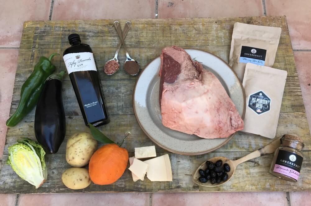 #Ankervormalle #Ankervormalle-Ankervormalle Ankerkraut Blogger Meating 2017 16-#Ankervormalle – Das Ankerkraut Blogger Meating auf Mallorca 2017