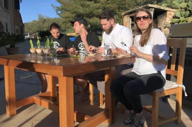 #Ankervormalle-Ankervormalle Ankerkraut Blogger Meating 2017 17 633x420-#Ankervormalle – Das Ankerkraut Blogger Meating auf Mallorca 2017 #Ankervormalle-Ankervormalle Ankerkraut Blogger Meating 2017 17 633x420-#Ankervormalle – Das Ankerkraut Blogger Meating auf Mallorca 2017