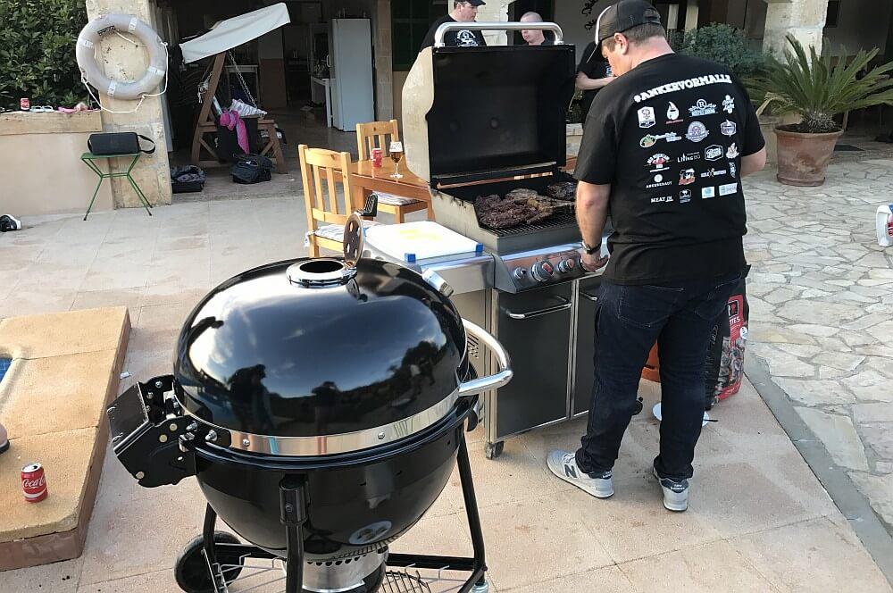#Ankervormalle #Ankervormalle-Ankervormalle Ankerkraut Blogger Meating 2017 25-#Ankervormalle – Das Ankerkraut Blogger Meating auf Mallorca 2017