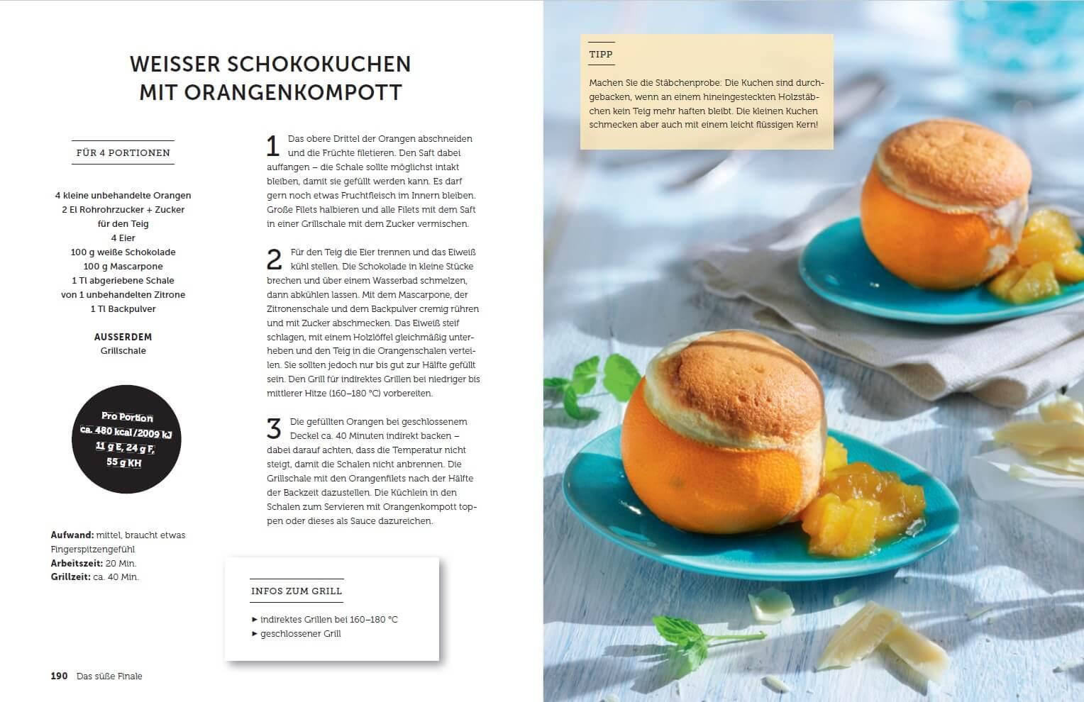 BBQPit-Grillbuch das ultimative grillbuch-Das ultimative Grillbuch BBQPit 02-Das ultimative Grillbuch mit BBQPit