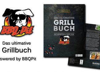BBQPit Buch [object object]-Das ultimative Grillbuch BBQPit 324x235-BBQPit.de das Grill- und BBQ-Magazin – Grillblog & Grillrezepte –