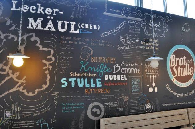 rindermarkthalle st.pauli-Rindermarkthalle StPauli Hamburg ObstPauli Brot und Stulle 16 633x420-Rindermarkthalle St.Pauli in Hamburg