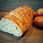 zwiebelbrot-Zwiebelbrot 01 150x150-Zwiebelbrot – Rezept für selbstgebackenes Brot