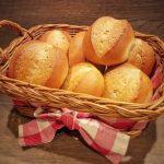 brötchen-Broetchen Baeckerbroetchen Sonntagsbroetchen 14 150x150-Brötchen backen – Rezept für Bäckerbrötchen / Sonntagsbrötchen