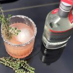 summerthyme in berlin-Summerthyme in Berlin Berliner Brandstifter Vodka 04 150x150-Summerthyme in Berlin – fruchtig-frischer Sommerdrink mit Vodka