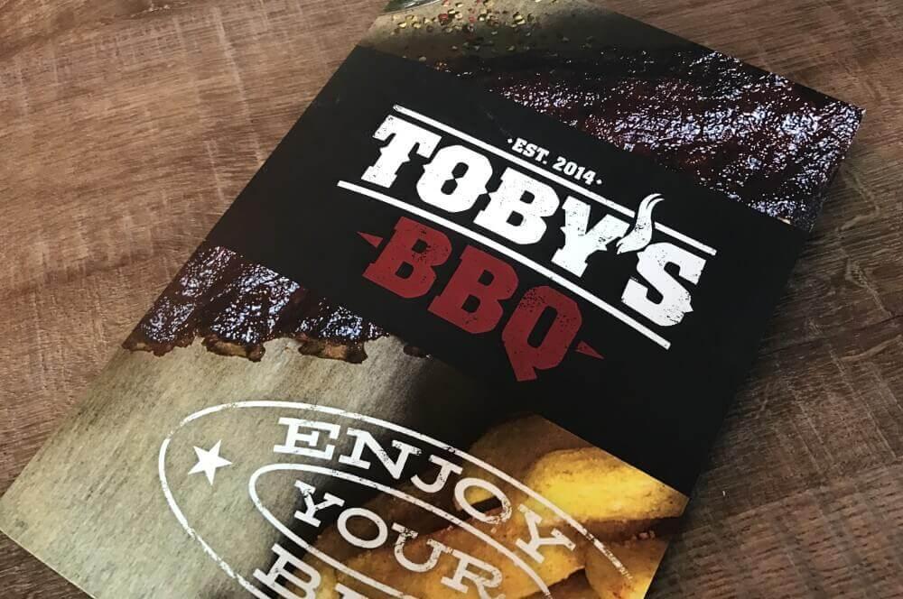 Tobys Speisekarte tobys bbq-Tobys BBQ Bochum 03-Tobys BBQ in Bochum – authentisches amerikanisches BBQ im Pott