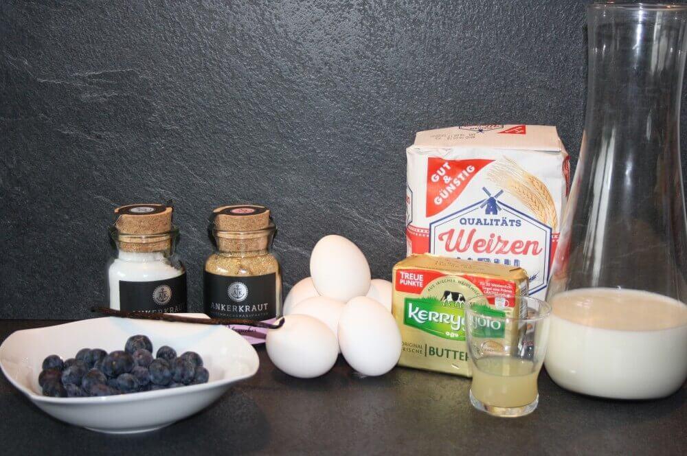 Zutaten Dutch Pancakes dutch pancake-Dutch Pancake Ofenpfannkuchenmit Blaubeeren 01-Dutch Pancake – Ofenpfannkuchen mit Blaubeeren dutch pancake-Dutch Pancake Ofenpfannkuchenmit Blaubeeren 01-Dutch Pancake – Ofenpfannkuchen mit Blaubeeren