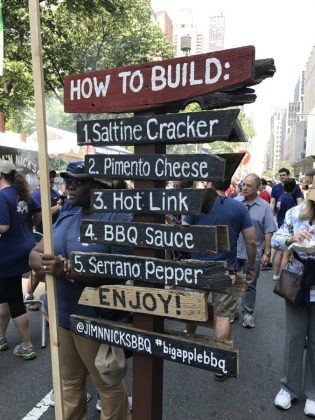 big apple bbq block party 2017-Big Apple BBQ Block Party 2017 New York 23 315x420-Big Apple BBQ Block Party 2017 in New York