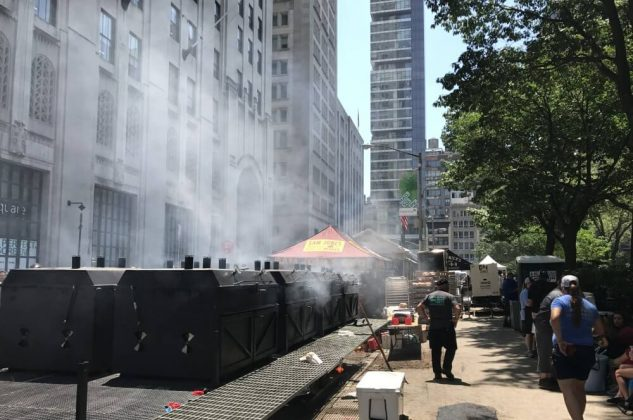 big apple bbq block party 2017-Big Apple BBQ Block Party 2017 New York 25 633x420-Big Apple BBQ Block Party 2017 in New York