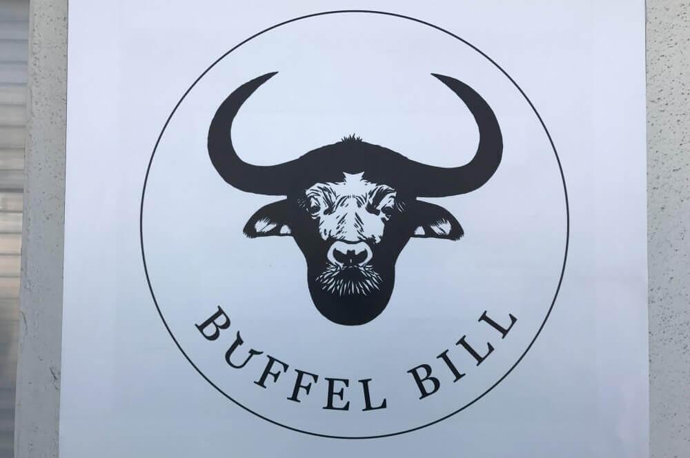 Büffel Bill büffelfleisch-Bueffelfleisch Bueffel Bill 02-Büffelfleisch – Mehr als eine Alternative zu Rindfleisch?