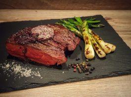 Greater Omaha Denver Cut bbqpit.de das grill- und bbq-magazin - grillblog & grillrezepte-Denver Cut Steak 265x198-BBQPit.de das Grill- und BBQ-Magazin – Grillblog & Grillrezepte –