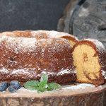 Nutellakuchen nutella gugelhupf-Nutella Gugelhupf Nutellakuchen 150x150-Nutella Gugelhupf – Nutellakuchen aus der Petromax Gugelhupfform gf1