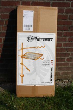 petromax feueranker-Petromax Feueranker fa1 01 280x420-Petromax Feueranker fa1 – Die multifunktionale Lagerfeuer-Kochstelle