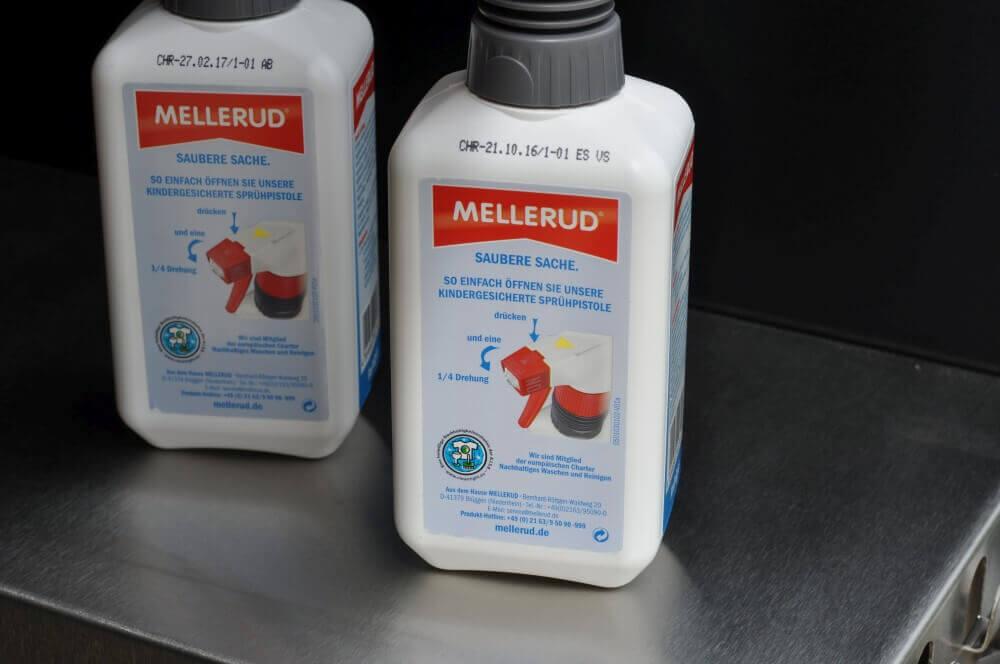 Mellerud Grillreiniger mellerud grillreiniger-Mellerud Grillreiniger Grillrost Reiniger 02-MELLERUD Grillreiniger und Grillrost-Reiniger im Test