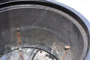 mellerud grillreiniger-Mellerud Grillreiniger Grillrost Reiniger 04 300x199-MELLERUD Grillreiniger und Grillrost-Reiniger im Test