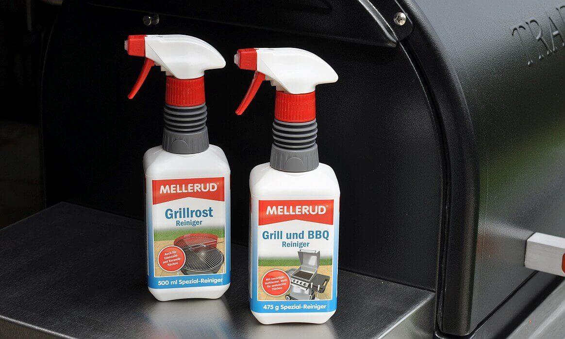 mellerud grillreiniger und grillrost-reiniger im test   bbqpit.de