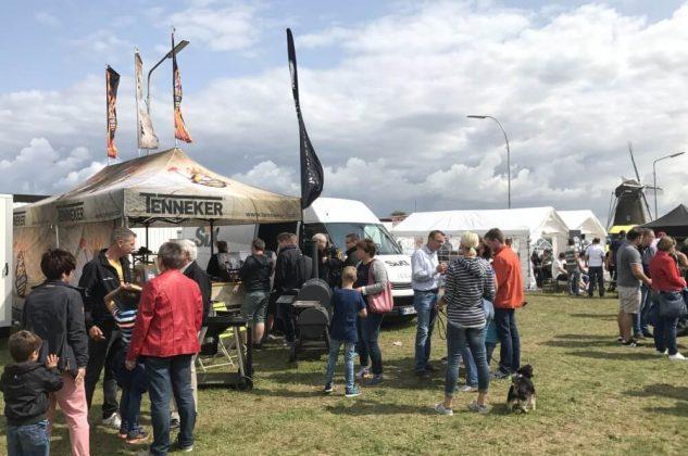 euregio barbecue festival-Euregio Barbecue Festival BBQ Wiesel Grand Champion 07 633x420-EUregio Barbecue Festival 2017 – BBQ Wiesel werden Grand Champion