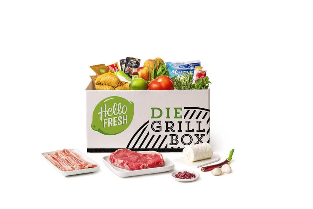 HelloFresh Grillbox hellofresh-gewinnspiel-HelloFresh Grillbox Steak Men  -HelloFresh-Gewinnspiel: Weber Kugelgrill & Grillbox zu gewinnen