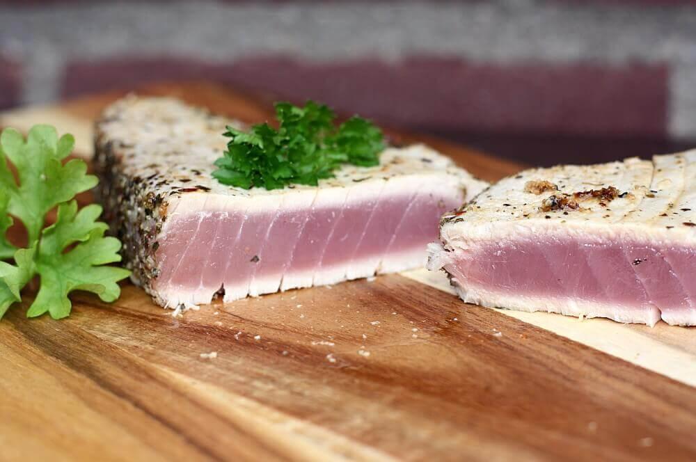 Grillstein Für Gasgrill : Pampered chef rockcrok grillsteine im test bbqpit.de