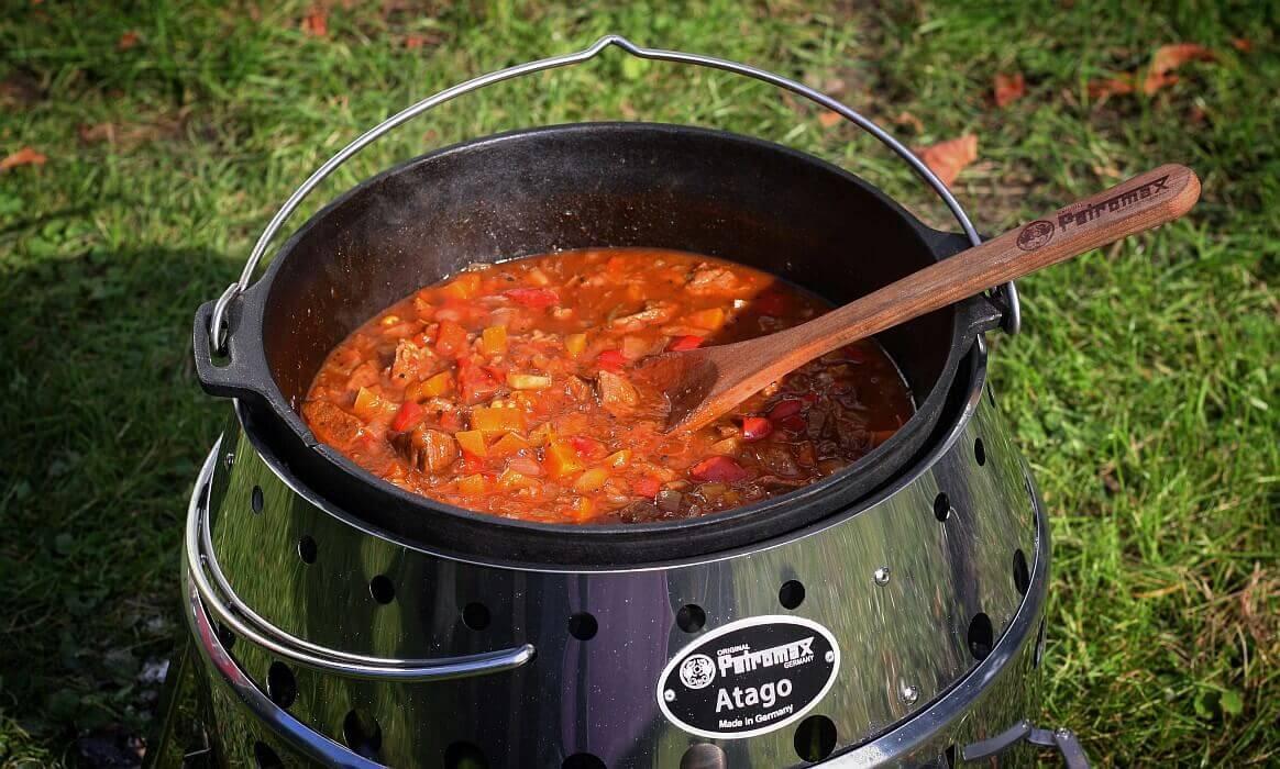 Dutch Oven Gulasch gulasch-Gulasch Feuertopf Dutch Oven-Gulasch aus dem Feuertopf – Dutch Oven Gulasch gulasch-Gulasch Feuertopf Dutch Oven-Gulasch aus dem Feuertopf – Dutch Oven Gulasch