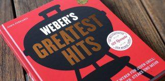 Best of Weber