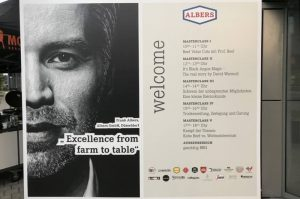 albers excellence 2017-Albers Excellence 2017 From farm to table 02 300x199-Albers Excellence 2017 – From farm to table