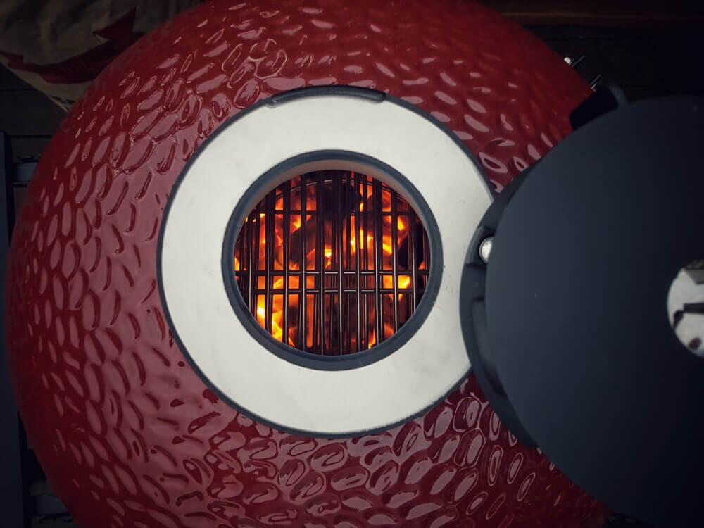 Gewinne einen Kamado Joe Classic II Keramikgrill im Wert von 1499€! gewinne einen kamado joe classic ii-Kamado Joe Keramikgrill Test Classic Joe II 08-Gewinne einen Kamado Joe Classic II Keramikgrill im Wert von 1499€!