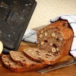 Nussbrot mit Apfel apfel-nuss-brot-Apfel Nuss Brot 150x150-Apfel-Nuss-Brot mit Cranberries und Nüssen