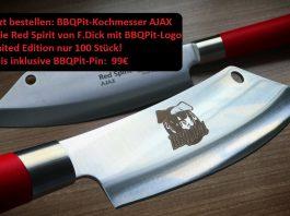 bbqpit.de das grill- und bbq-magazin - grillblog & grillrezepte-BBQPit RedSpirit Ajax FDick 99 E2 82 AC 265x198-BBQPit.de das Grill- und BBQ-Magazin – Grillblog & Grillrezepte –